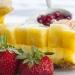 Régime express, perdre 2 kilos en 3 jours grâce à l'ananas