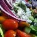 Le régime au concombre pour perdre 3 kilos en 7 jours